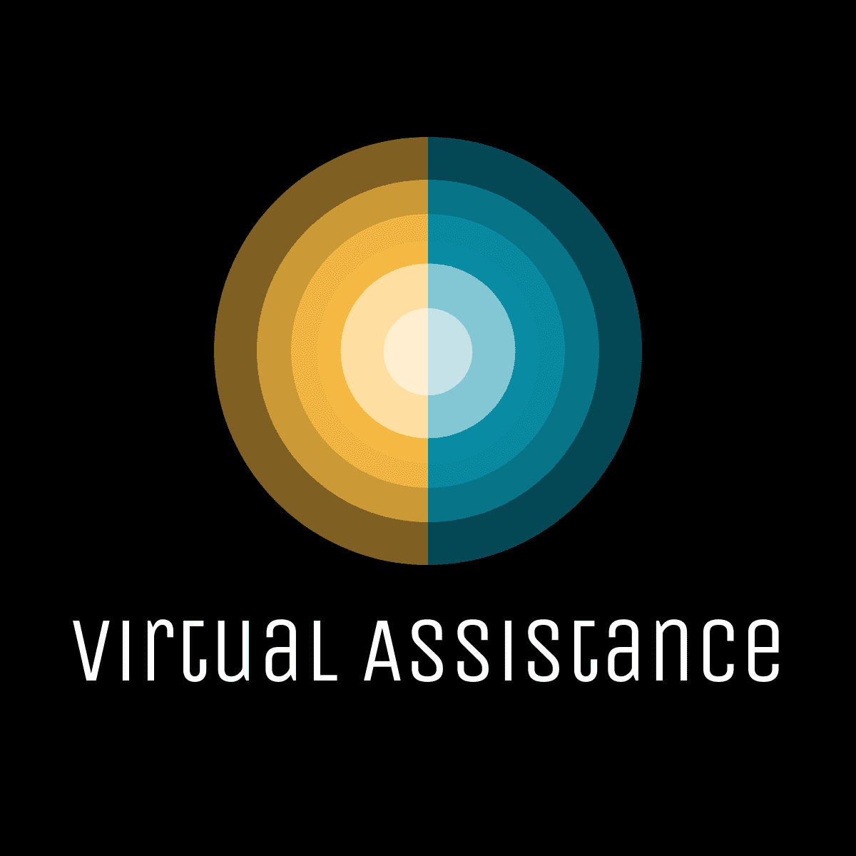 Virtual Assistance
